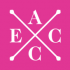 AECC University College VLE