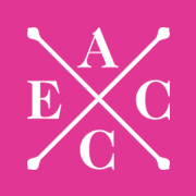 AECC University College VLE